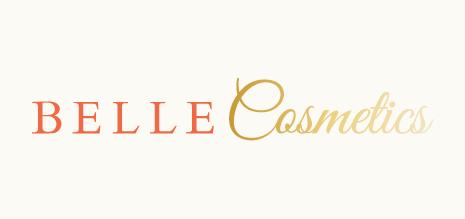 fr-belle-cosmetics