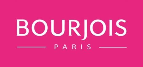 fr-bourjois-logo
