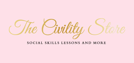 fr-civility-store-logo