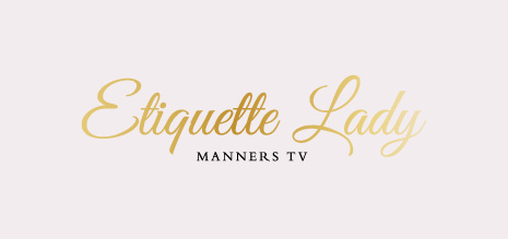 fr-mannerstv-logo