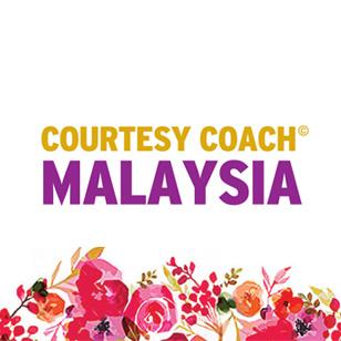 courtesy-coach-malaysia
