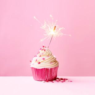 igc-cupcake