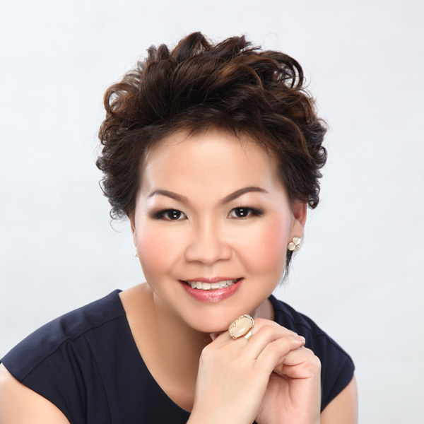 licensee-Joanne-Hoo-In-Good-Company-Etiquette-Malaysia